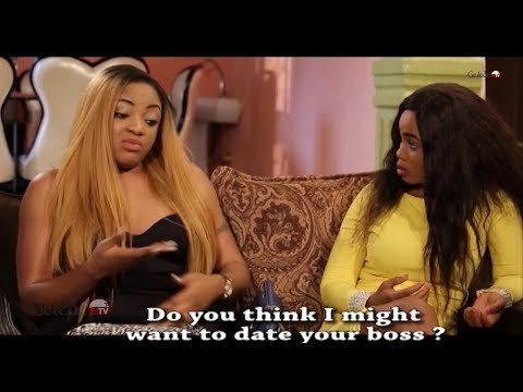Adeori - Latest Yoruba Movie 2017 Drama Starring Odunlade Adekola | Tayo Sobola thumbnail