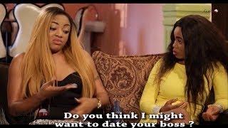 vuclip Adeori - Latest Yoruba Movie 2017 Drama Starring Odunlade Adekola | Tayo Sobola