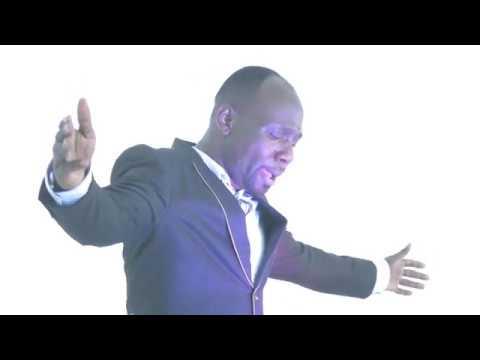 USHUHUDA by PST JOSE WAMAPENDO (OFFICIAL VIDEO)HD