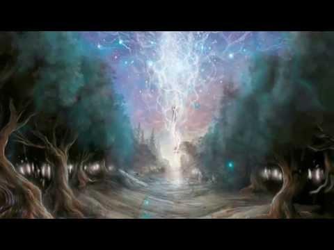 MezzoSangue - 01 - Armonia & Caos