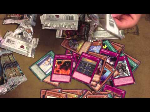 yugioh!-don't-buy-duh-battle-pack-2-boxes!-(bp02-box-opening)