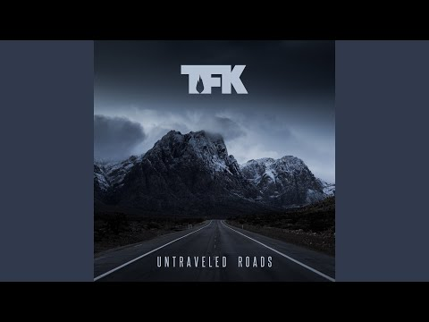 THOUSAND FOOT KRUTCH LET THE SPARKS FLY СКАЧАТЬ БЕСПЛАТНО