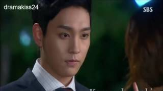 Video รวมฉากจูบซีรี่ย์เกาหลี Ugly Alert (Korean Drama Kiss Scene Compilation) download MP3, 3GP, MP4, WEBM, AVI, FLV Januari 2018