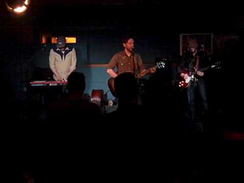 Great Lake Swimmers -- Stealing Tomorrow mp3