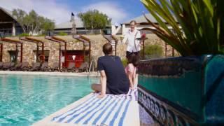 Pullman Bunker Bay Resorts Margaret River Region - Australia