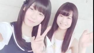 内木志 NMB48 髪型どうしようかな??あ、握手会受け付けてるので来てく...