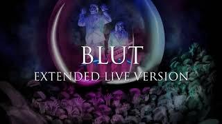 Lindemann - Blut (Extended Live Version)