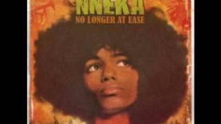 Nneka - Street Lack Love [lyrics]