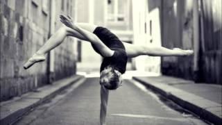 Floor Music Gymnastics - Disclosure