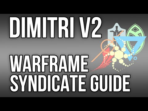 warframe guide ps4