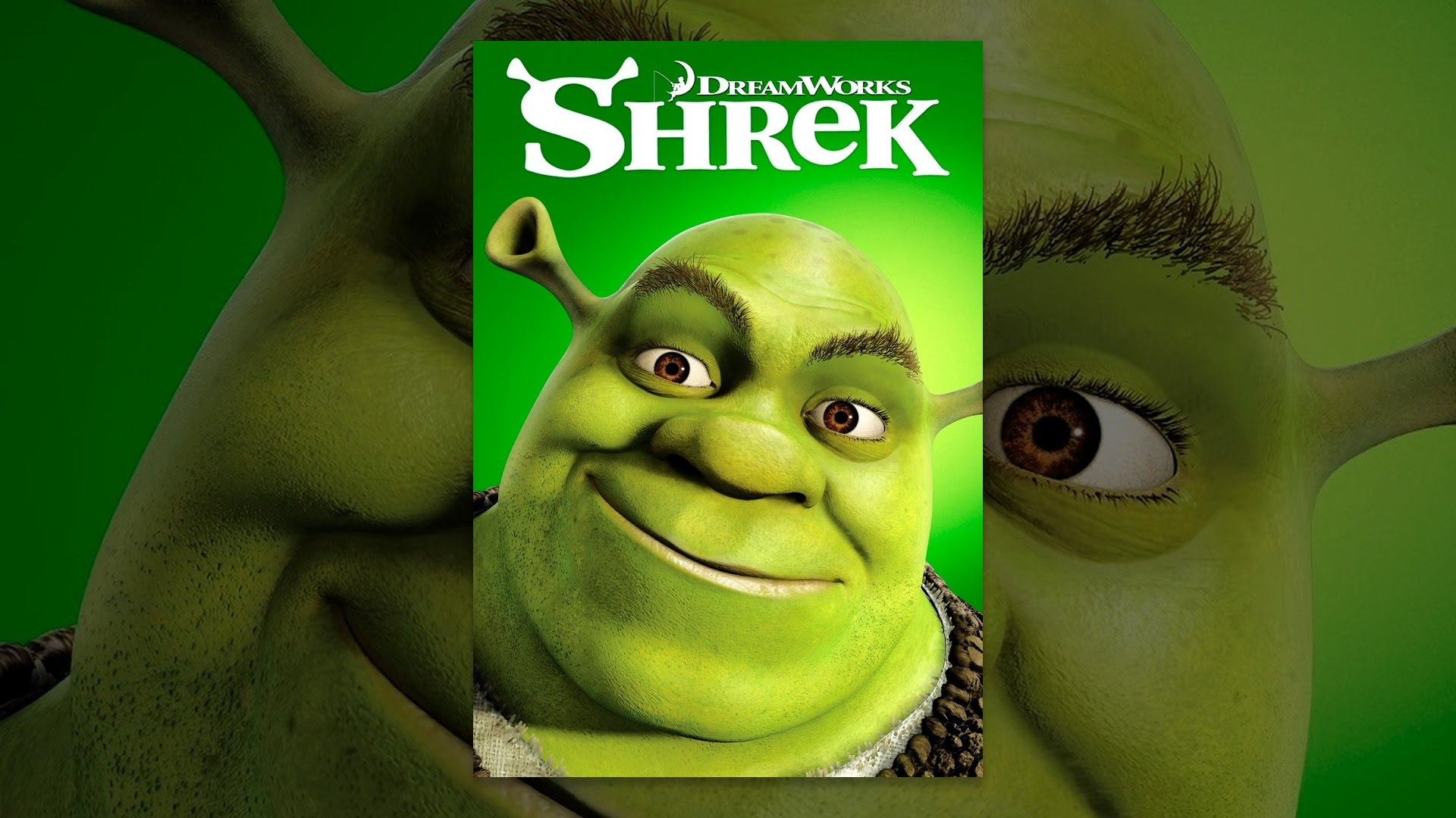 the movie shrek and sociology Movie application in the movie shrek, the fairytale is not you typical version of what we believe to be a happy ending in our society shrek demonstrates the conventional prototype of a recognizable fairytale.