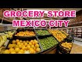 Grocery Store in Mexico City | Superama
