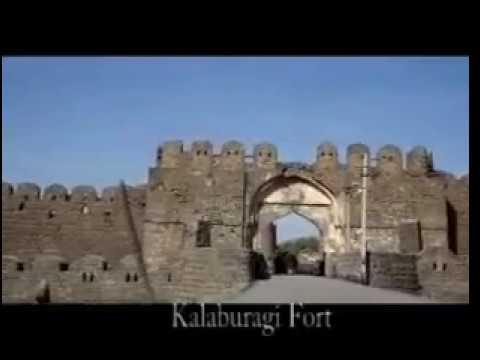 Kalaburagi Tourist Attractions