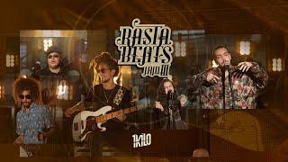 Baixar Amor e Tesão -  DAY, Pablo Martins, MatheusMT e Tk (Prod. Rastabeats)