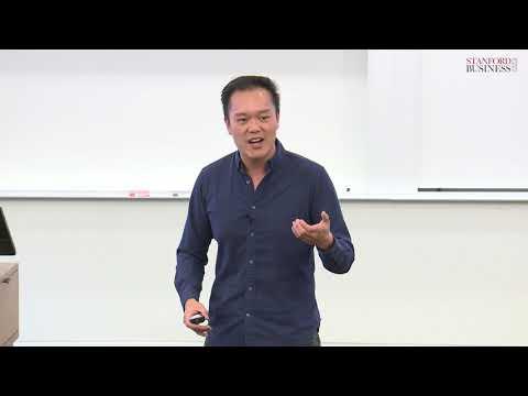 David Ma: Augmented Reality: Glimpses into a Post-Smartphone World