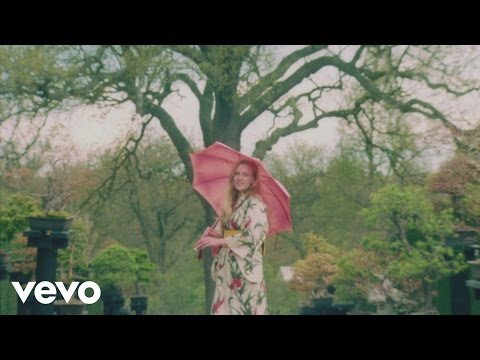 Billie Marten - Milk & Honey (Official Video)