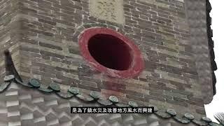 Publication Date: 2021-05-05   Video Title: 【21】東華三院郭一葦中學:香港印象