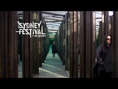 House of Mirrors: Sydney Festival 2017
