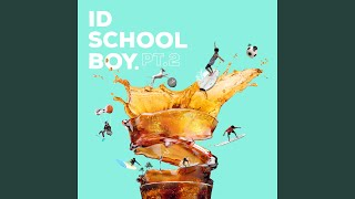 Provided to by genie music cola (feat. 호치키스 hotchkiss) · 조우찬 jo woo chan id schoolboy pt.2 ℗ corporation, stone entertainment relea...