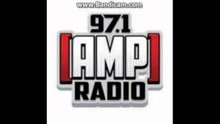 Los Angeles HD Radio - Anaheim, CA (December 2013)