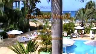 Couples Negril - Negril, Jamaica