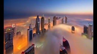 видео Шоп-туры в ОАЭ. Шопинг в Дубае и Абу Даби