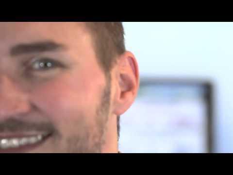 sonnenklar-reisebüro-saarbrücken-saarlouis-saarland
