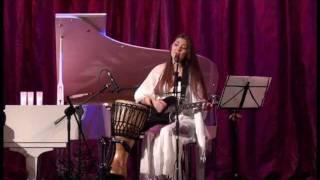 Tatyana Zykina - meni (Pianino bahor)Olov