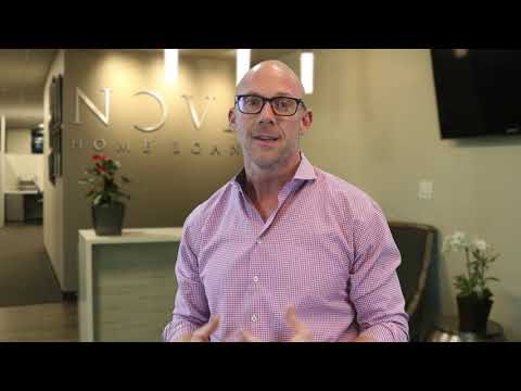 5% Down up to $1 million dollar loan amount No Mortgage Insurance