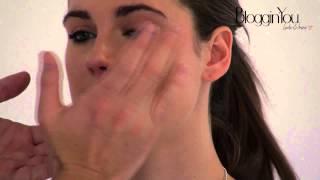 Marc Lubach - Make up Tips - Foundation Thumbnail