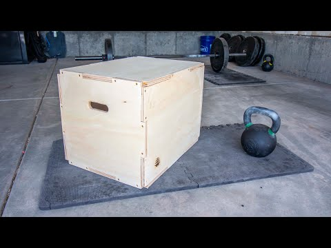 "how-to-build-a-crossfit-jump-box-|-24""x18""-plyobox"