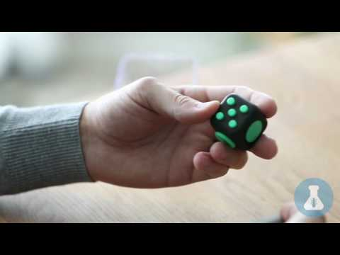 How To Make Your Own Fidget Cube Doovi