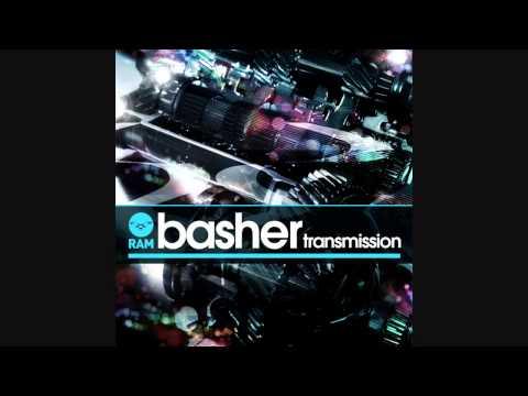 Basher - Devotion