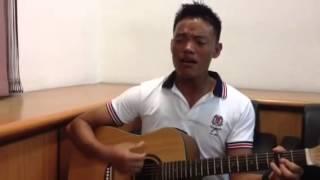 Timi jasti Rajesh Payal Rai ( cover song )
