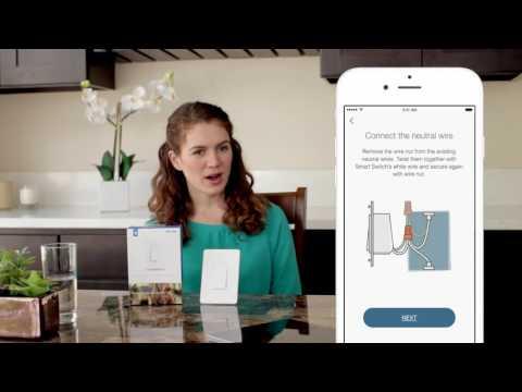 TP-LINK Wi-Fi Smart Plug (HS100)