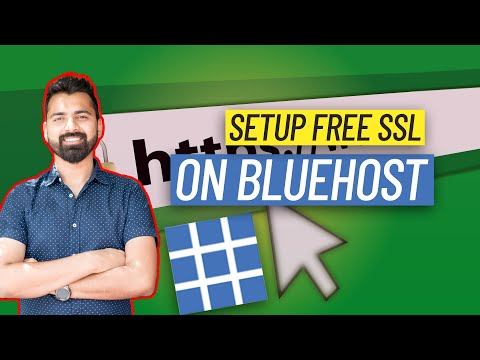 Best Wordpress Hosting with Free SSL Certificates, September 2019 3