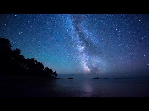 All of Creation Sings - Karen Davis
