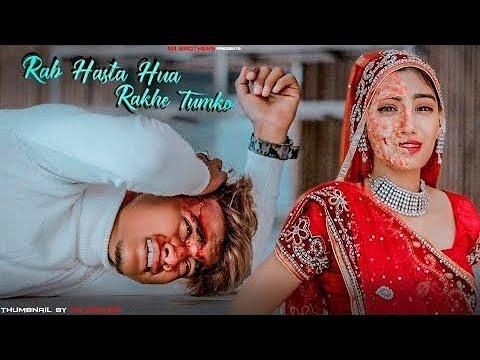 rab-hasta-hua-rakhe-tumko-|-heart-touching-love-story-|-2020-|-guru-|-radhe-creation-|-sr-brothers-|