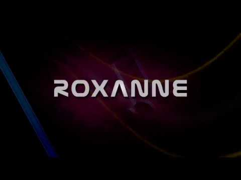The Police - Roxanne (Lyrics)