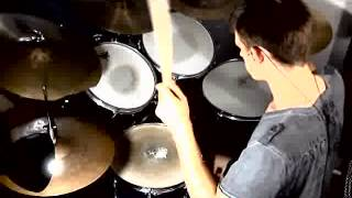 free mp3 songs download - Drum playthrough xander mp3 - Free
