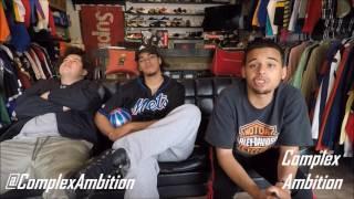 Young Thug - BEAUTIFUL THUGGER GIRLS (EBBTG) FULL ALBUM Reaction Review