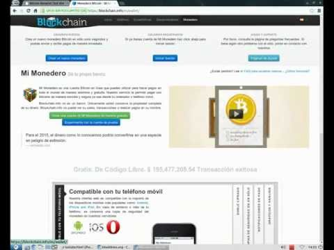 Accept Bitcoin donations in seconds [How to]