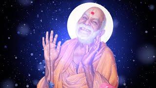 Yogi Aavo Te Rang | BAPS Famous Kirtans