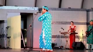 [Live] Ha Na - Sáo Trúc NS Hoàng Anh