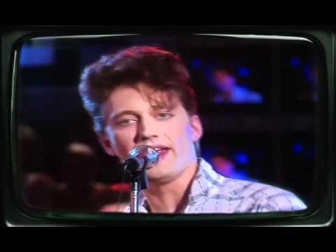 Ace Cats  Gina 1986