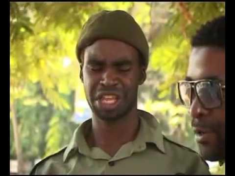 Download Cheka adi uvunjike mbavu na kinyambe upunguze Stress