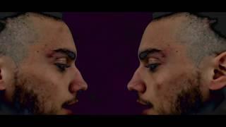 Video Zigla & VinzBlow - PURPLE LOVE ft Ibra [prod. Meckbill] download MP3, 3GP, MP4, WEBM, AVI, FLV Maret 2018