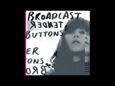 Broadcast - Live Cabaret Montréal (2005)
