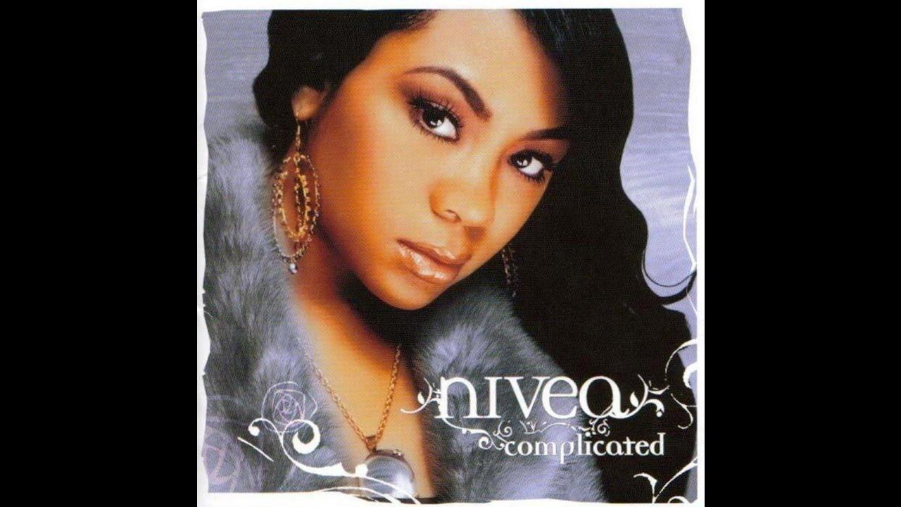 nivea complicated instrumental mp3