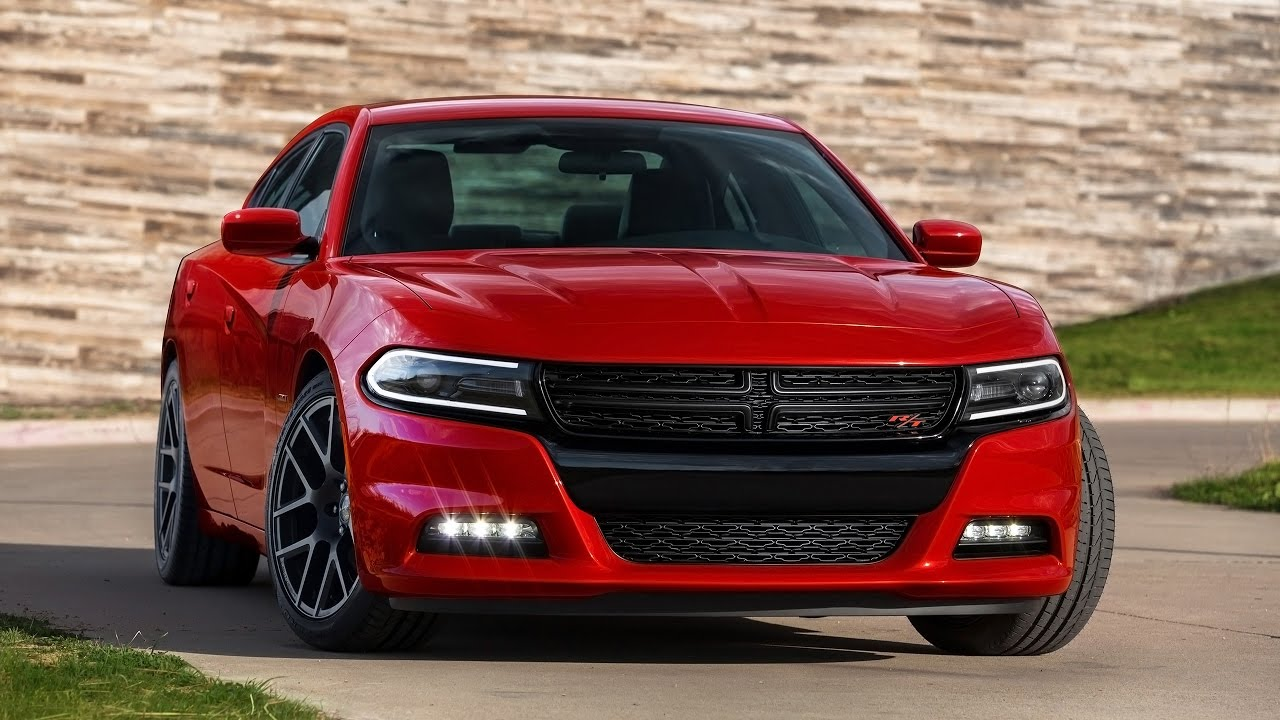 2018 dodge avenger review - youtube